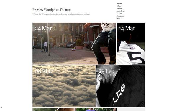 1-autofocus-photoblog-theme