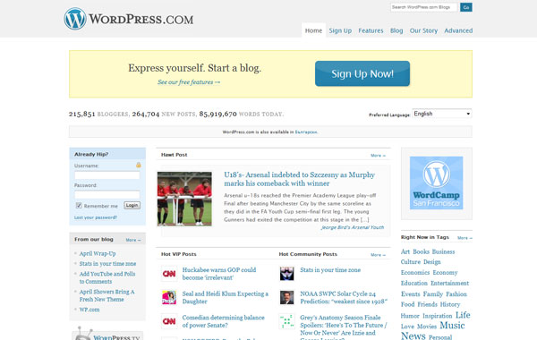 1-wordpress-blog