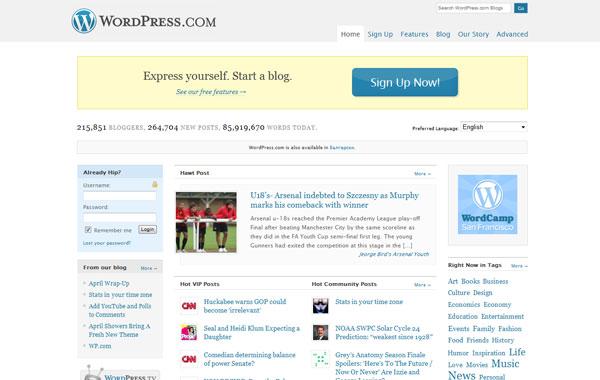 1-wordpress-blog