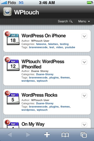 1-wptouch-plugin-iphone