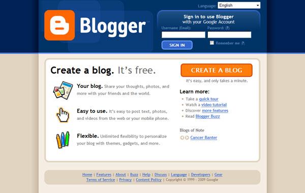 2-blogger-blog