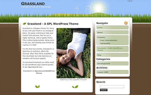 2-grassland