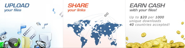 upload-share-earn-cash