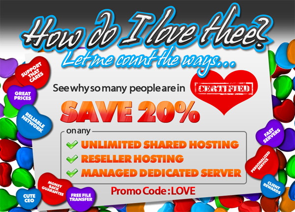 certified-hosting-valentines-day-promo