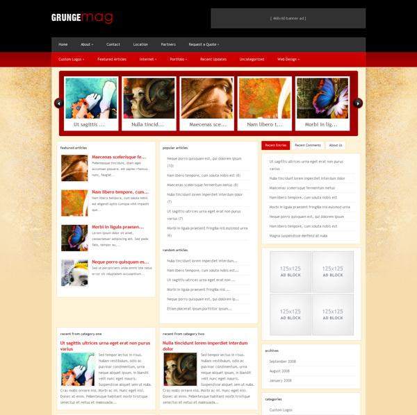grungemag-premium-wordpress-theme