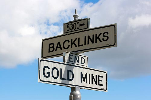 backlinks-goldmine